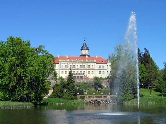 wiesenburg (1)